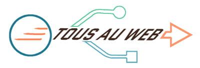 Logo partenaire Tous Au Web