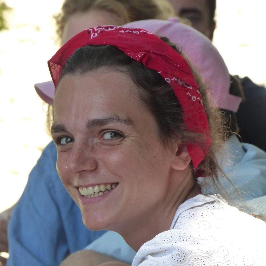 Photo Guénolée Delepoulle