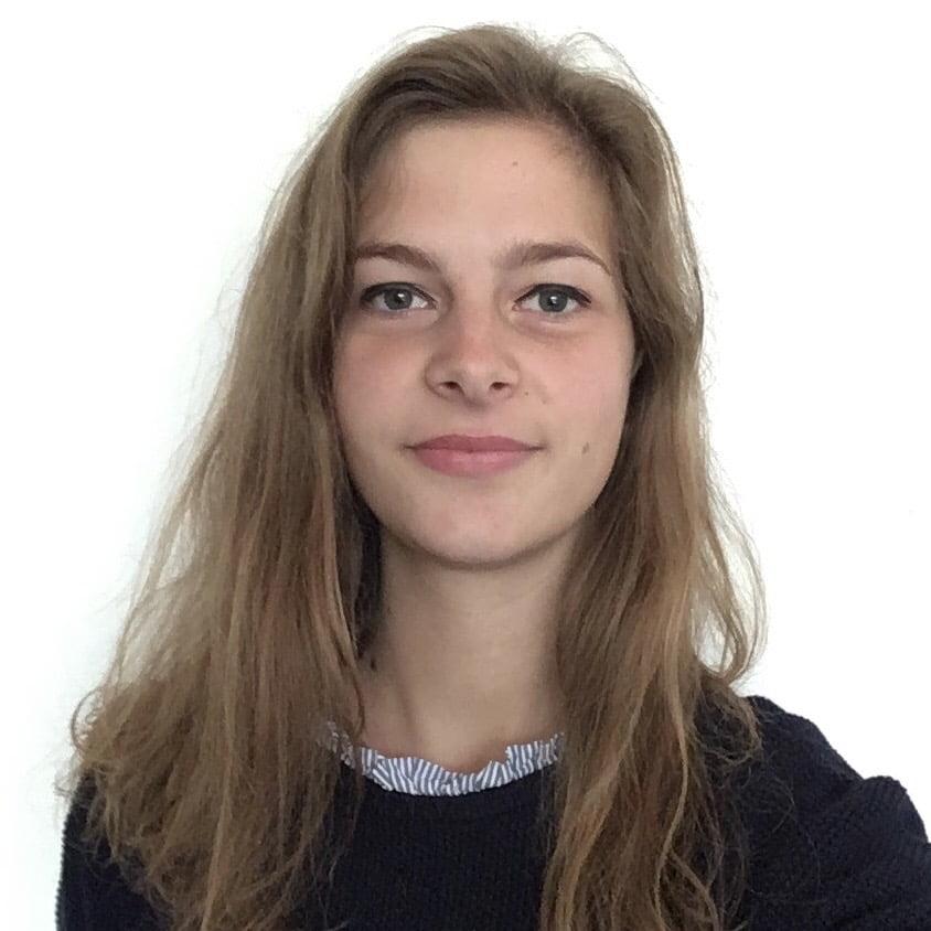 Photo Cécile