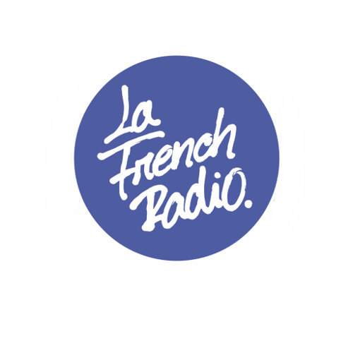 La French Radio