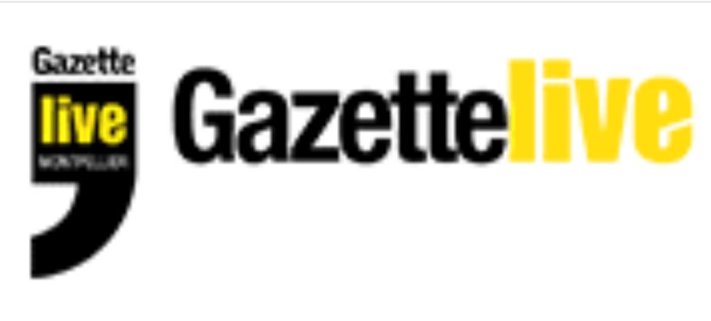La Gazette Live