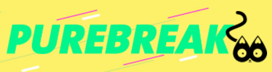 Purebreak