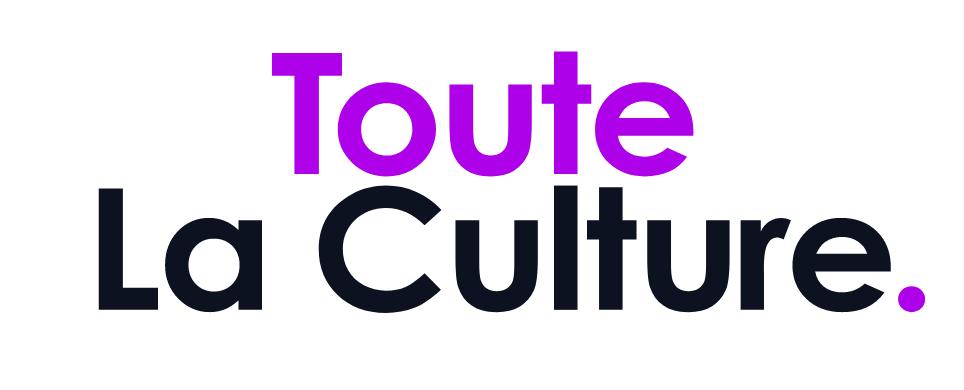 Toute la culture