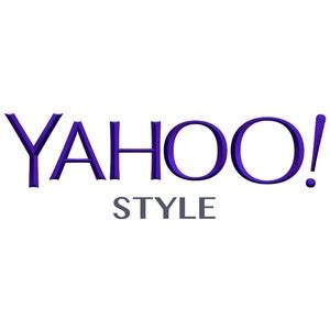Yahoo Style.ong
