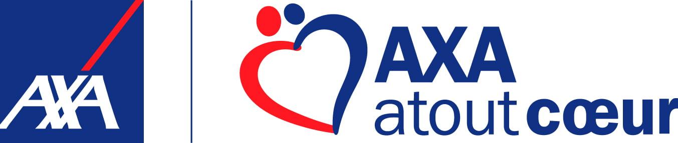 Logo_Axa_atoutcoeur