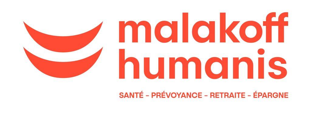 Nos partenaires - image Malakoff Humanis