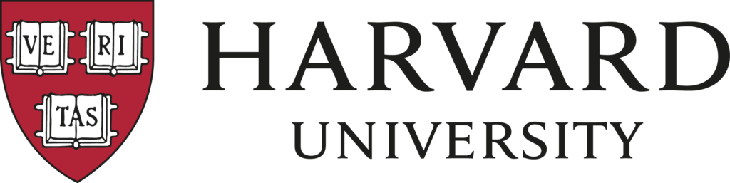 Our partners - image Harvard University