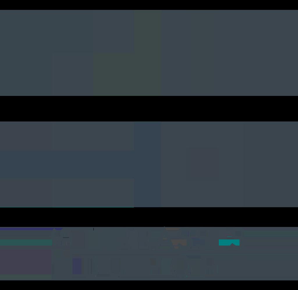 Our partners - image Les terrasses du port