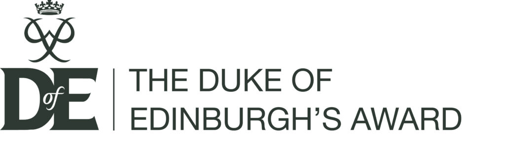 Our partners - image The Duke of Edimburgh's Award