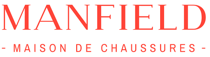 Our partners - image Manfield
