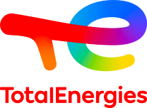 Our partners - image Total Energies