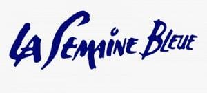 Our partners - image La Semaine Bleue