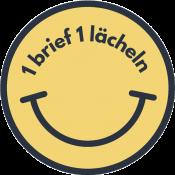 Logo_DE